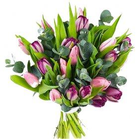skicka blommor göteborg